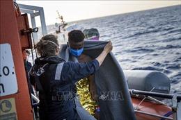 Italy: Nhiều địa phương yêu cầu Chính phủ giải quyết vấn đề tiếp nhận người di cư