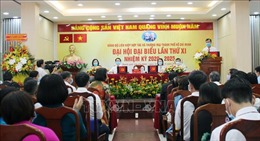 Saigon Co.op giữ vững bản chất ưu việt của mô hình kinh tế hợp tác xã