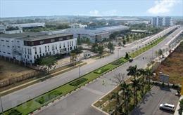 TP Hồ Chí Minh với dấu ấn tiên phong phát triển kinh tế - Bài 2: Nhiều mô hình phát triển mới