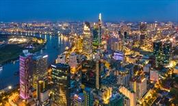 Quy hoạch phát triển đô thị tại TP Hồ Chí Minh - Bài cuối: Khát vọng đô thị thông minh
