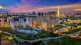 Chính quyền đô thị TP Hồ Chí Minh - Bài 1: Nâng cao hiệu lực, hiệu quả quản lý Nhà nước