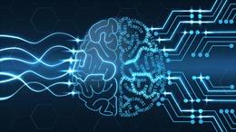 Trung Quốc phát triển máy tính hoạt động như một bộ não