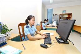 Triển khai dịch vụ công cấp độ 3 đối với 24 thủ tục hành chính
