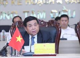 Hướng đến thành công khi đầu tư, kinh doanh tại Việt Nam
