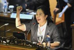 AIPA 41: Indonesia kêu gọi duy trì ASEAN là khu vực hòa bình, thân thiện và hòa hợp