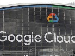 Italy điều tra các dịch vụ lưu trữ đám mây của Apple, Google và Dropbox