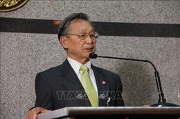 Thái Lan khẳng định AIPA vững mạnh sẽ tiếp sức cho ASEAN