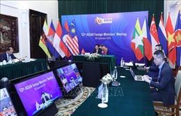 ASEAN 2020: Cam kết duy trì khu vực Đông Nam Á không có vũ khí hạt nhân