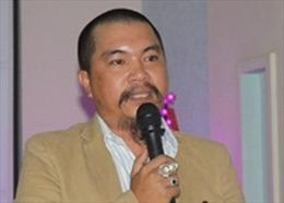 Kết luận điều tra bổ sung vụ án chiếm đoạt tài sản tại công ty Thiên Rồng Việt