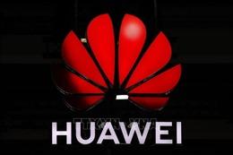 Korea Times: Samsung, SK, LG sẽ ngừng quan hệ hợp tác với Huawei