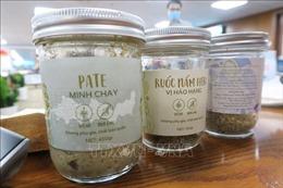 Ăn sản phẩm Pate Minh Chay, 6 người ở Nam Định có triệu chứng nghi bị ngộ độc
