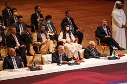 HĐBA LHQ kêu gọi các bên tham chiến tại Afghanistan tiếp tục đàm phán thiện chí