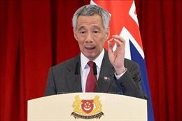 Singapore mở phiên toà xét xử đơn kiện của Thủ tướng Lý Hiển Long