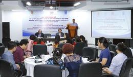 Công bố cơ sở dữ liệu công nhận và cho thi hành các bản án, quyết định tại Việt Nam