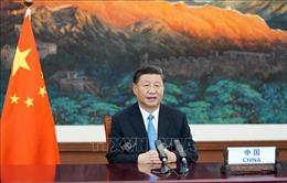Trung Quốc và Cuba tăng cường hợp tác trong nhiều lĩnh vực