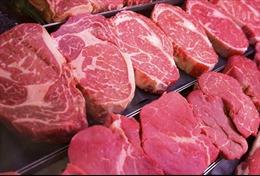 Anh nối lại xuất khẩu thịt bò sang Mỹ sau hơn 20 năm