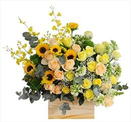Đại hội Đảng bộ tỉnh Lâm Đồng sẽ không nhận hoa chúc mừng