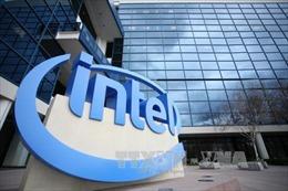 Tòa án Mỹ yêu cầu Intel bồi thường 2,2 tỷ USD do vi phạm bằng sáng chế