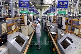 TP Hồ Chí Minh tìm kiếm giải pháp phát triển kinh tế hậu COVID-19