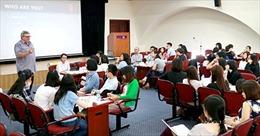 Thông tấn xã Việt Nam: Cải cách hành chính gắn với đẩy mạnh ứng dụng CNTT