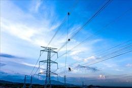 Thực hiện định hướng Chiến lược phát triển năng lượng quốc gia đến năm 2030, tầm nhìn 2045