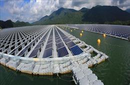 Viện Năng lượng: Sẽ giảm mạnh nguồn năng lượng sơ cấp trong tương lai