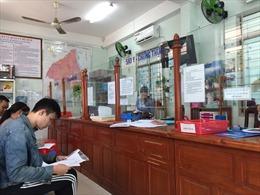 TP Hồ Chí Minh với nỗ lực nâng sức cạnh tranh nền hành chính công: Bài 1- Nhiều chỉ số cải cách tăng cao
