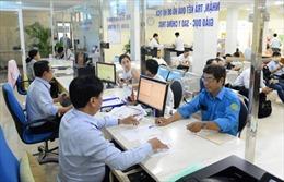 TP Hồ Chí Minh với nỗ lực nâng sức cạnh tranh nền hành chính công: Bài 2 - Hiện đại hóa nền hành chính công
