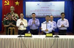 Hỗ trợ tỉnh Tây Ninh nâng cao chất lượng truyền thông tin cấp cơ sở