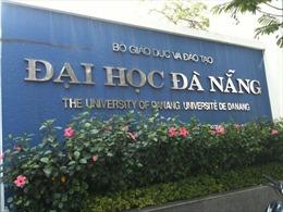 Gia hạn thời gian nhập học Đại học Huế và Đại học Đà Nẵng