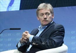 Điện Kremlin: EU làm tổn hại quan hệ với Nga bằng các biện pháp trừng phạt