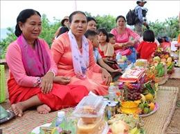 Ninh Thuận không tổ chức lễ hội Katê để phòng dịch COVID-19