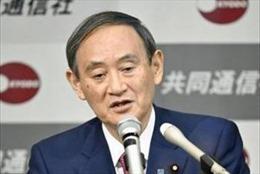 Thủ tướng Nhật Bản Suga Yoshihide và Phu nhân sẽ thăm chính thức Việt Nam
