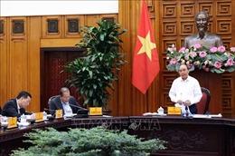 Đảm bảo an toàn Dự án đường sắt đô thị Hà Nội, tuyến Cát Linh-Hà Đông
