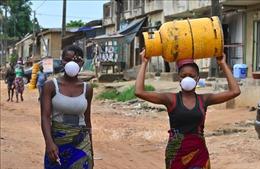 G20 xem xét xóa một phần nợ cho các quốc gia nghèo