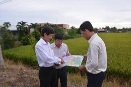 Thúc đẩy vận chuyển hàng hóa và du lịch vùng Duyên hải miền Tây Nam Bộ