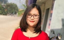 Cô giáo Mường với 'lớp học xuyên biên giới' - dạy học trực tuyến cho học sinh 4 châu lục