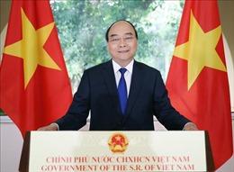 Thủ tướng Chính phủ sẽ tham dự Hội nghị APEC lần thứ 27 theo hình thức trực tuyến