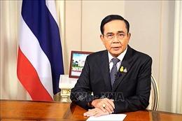 Thái Lan đề xuất LHQ hỗ trợ ASEAN thúc đẩy các Mục tiêu Phát triển bền vững