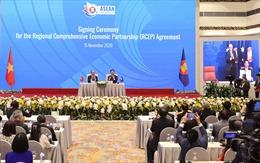 Đại sứ Australia tại ASEAN đánh giá 'thành tựu đặc biệt' của Việt Nam