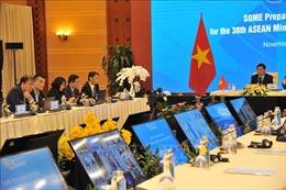 ASEAN 2020: Mục tiêu đưa tỷ lệ năng lượng tái tạo đạt 23% vào năm 2025