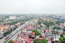 Xây dựng Văn Lâm thành trung tâm công nghiệp, dịch vụ lớn của Hưng Yên