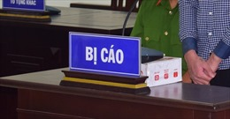 Hơn 12 năm tù cho các bị cáo trong vụ sai phạm tại Khu tái định cư Hòa Liên, Đà Nẵng