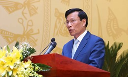 Cử tri Thừa Thiên – Huế kiến nghị nhiều vấn đề về an sinh xã hội, phát triển kinh tế