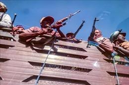Hội đồng Bảo an LHQ sẽ bàn về cuộc xung đột ở vùng Tigray của Ethiopia
