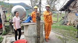 Gia Lai nỗ lực đảm bảo an toàn lưới điện vùng nông thôn