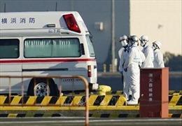 Giới chuyên gia Nhật Bản cảnh báo nguy cơ sụp đổ hệ thống y tế
