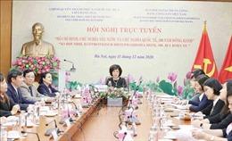 Hồ Chí Minh, Chủ nghĩa yêu nước và Chủ nghĩa quốc tế, 100 năm đồng hành