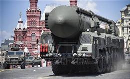 Chuyên gia Nga chỉ ra những nhiệm vụ ưu tiên trong chính sách đối ngoại của Moskva