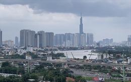 Kết nối đô thị sáng tạo tương tác cao - Bài 1: Định hình 'thành phố trong thành phố'